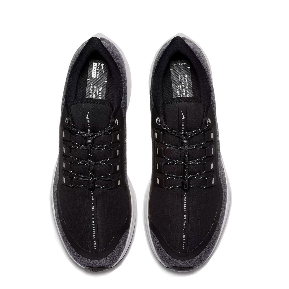 f5c27ec35951 Nike Air Zoom Pegasus 35 Shield Running Shoes - HO18 - 30% Off ...