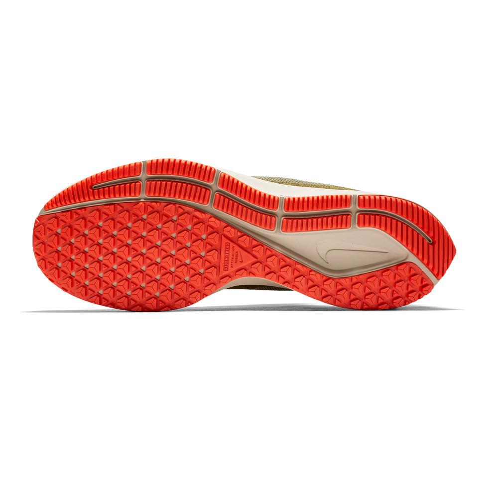 105a1502df6c Nike Air Zoom Pegasus 35 Shield Running Shoes - HO18 - 50% Off ...