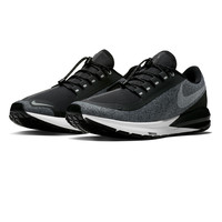 5d3474256ad7 Nike Air Zoom Structure 22 Shield Running Shoes - HO18