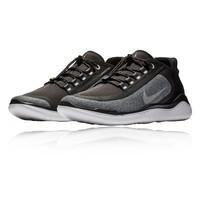 8df2c5969f8 Nike Free RN 2018 Shield Running Shoes - HO18