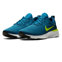 Nike Odyssey React zapatillas de running  - HO18