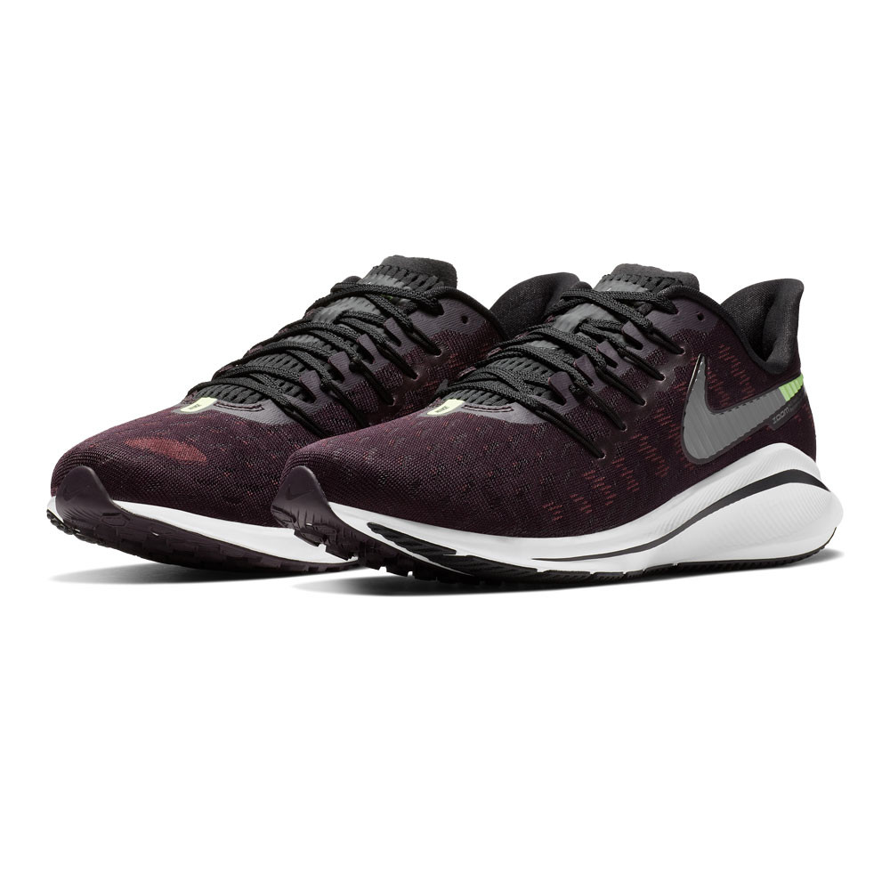 Nike Air Zoom Vomero 14 Running Shoes - SP19 - Save   Buy Online ... 0bb96581b