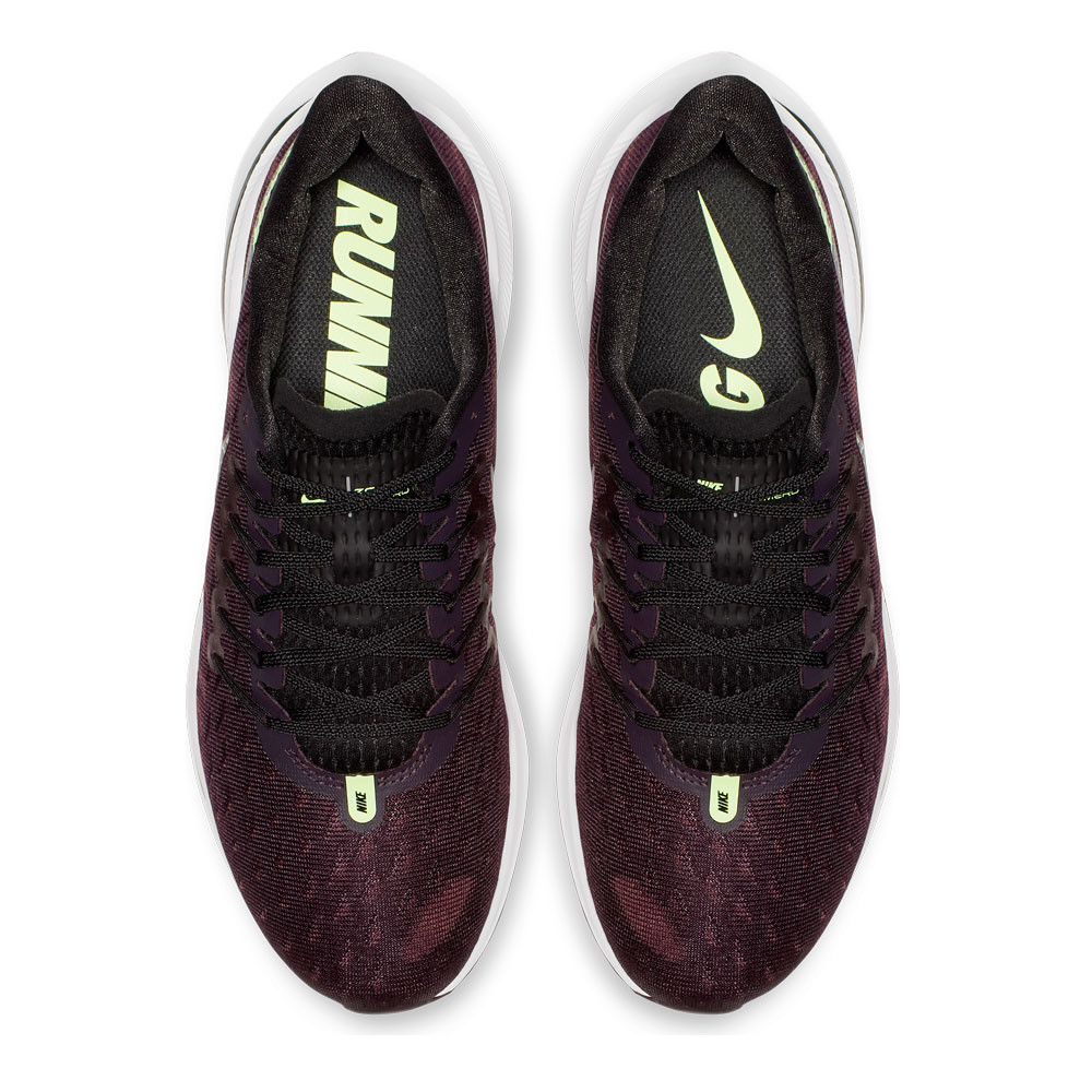 79069a9c7e14a Nike Air Zoom Vomero 14 Running Shoes - SP19 - Save   Buy Online ...