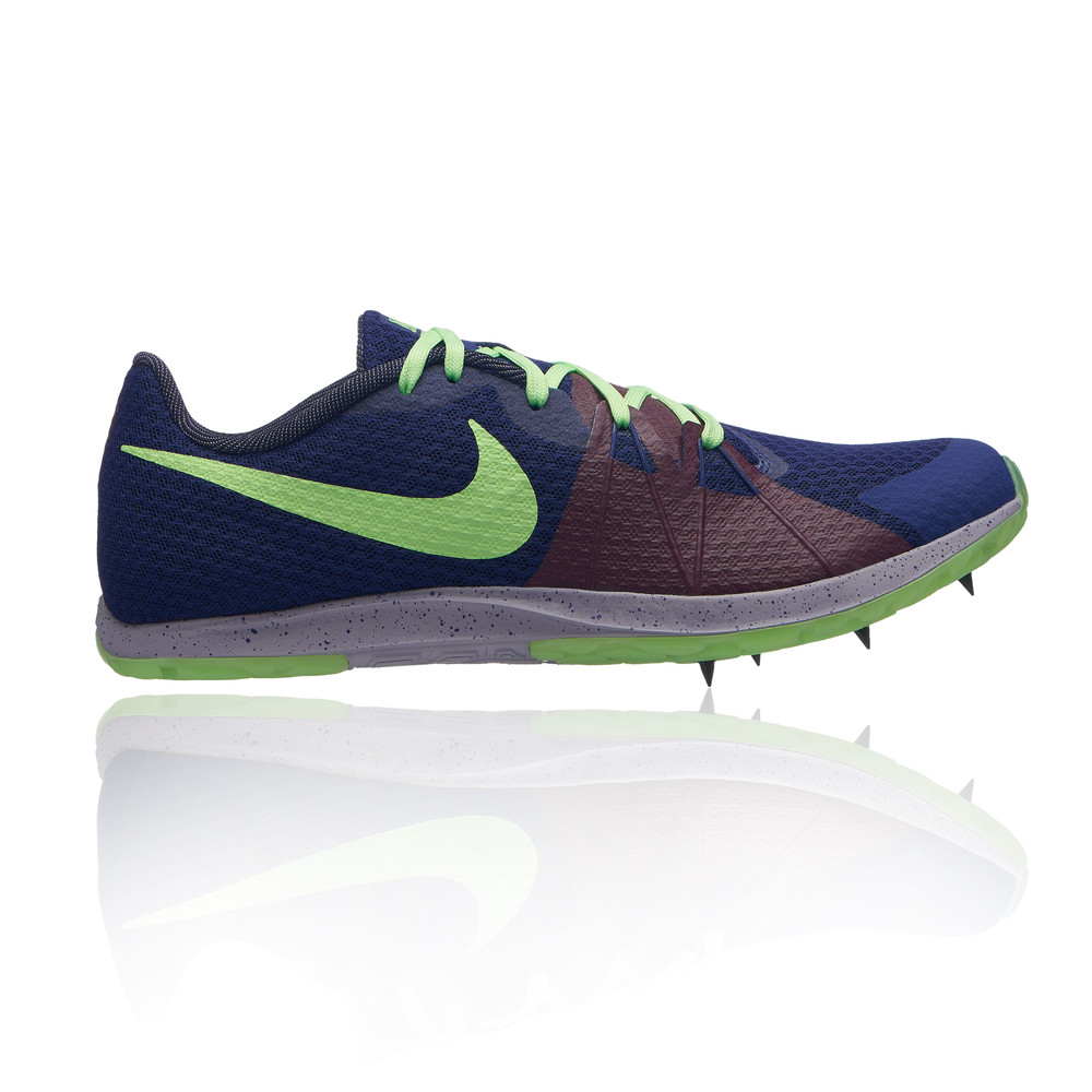 Eewd9h2biy Nike Xc Chaussures Sp19 Femmes Rival Zoom À Pointes lK1TFJc