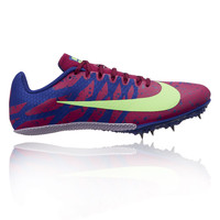 Nike Zoom Rival S 9 para mujer Track clavos - SP19