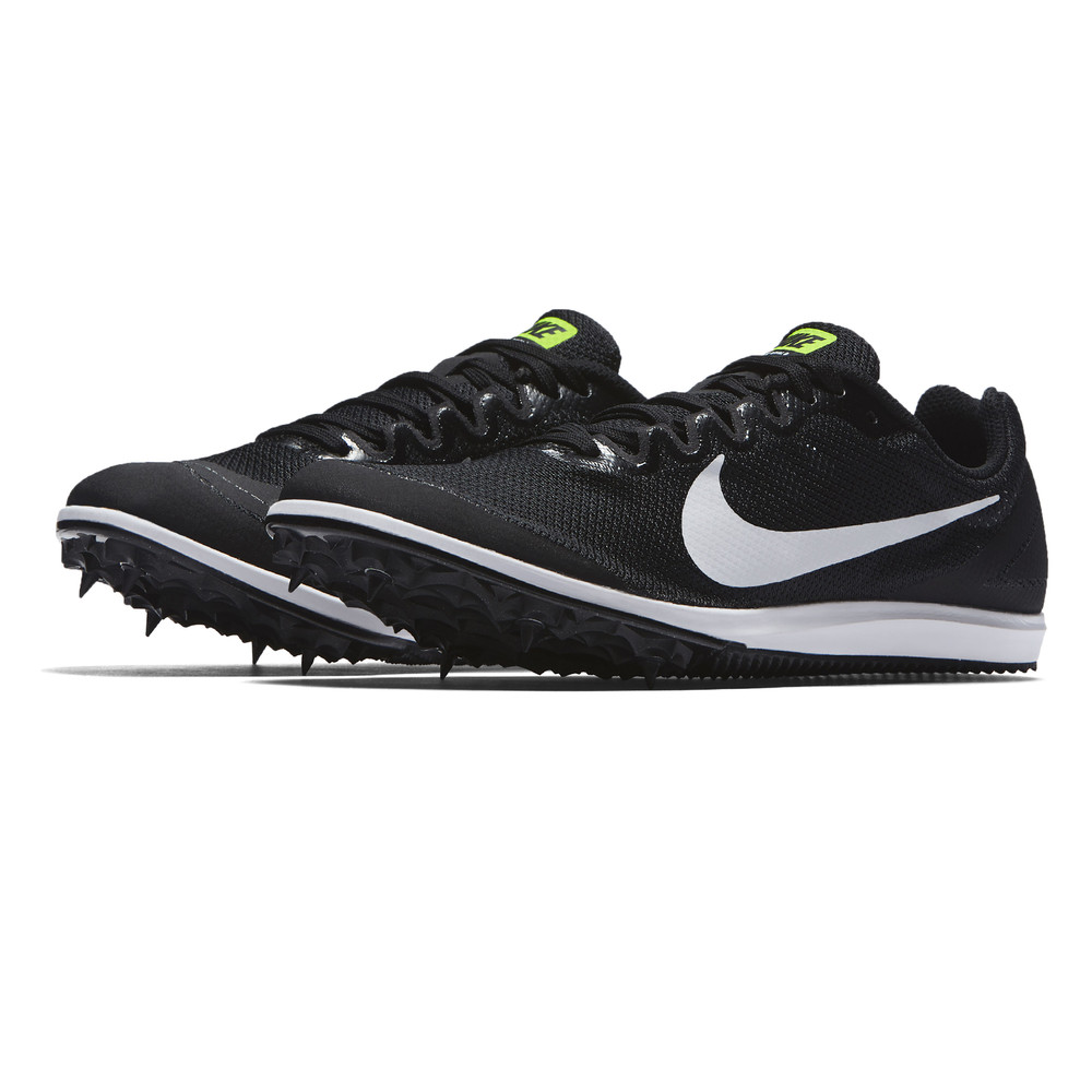 quality design 61399 0e1e6 Nike Zoom Rival D 10 Women s Track Spikes - SP19. £59.99