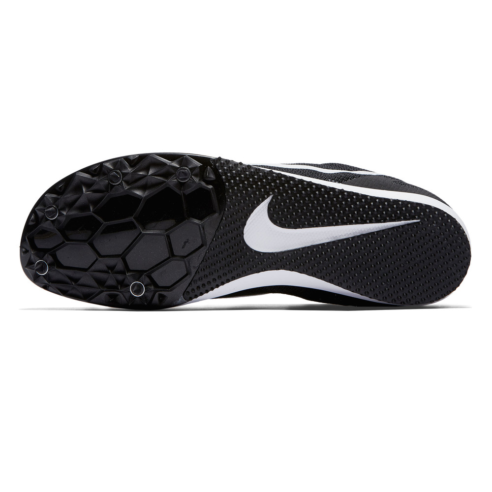 9db1f443c51e Nike Zoom Rival D 10 Women s Track Spikes - SP19 - Save   Buy Online ...