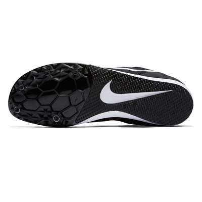 Nike Zoom Rival D 10 Women's Track Spikes - SP19