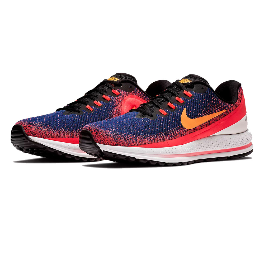 21b499fbebcb Nike Air Zoom Vomero 13 Women s Running Shoes - HO18 - 42% Off ...