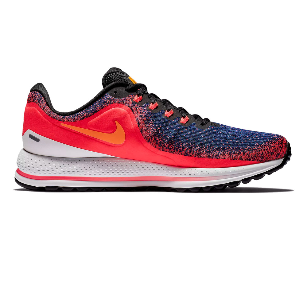 82b2a9529acf Nike Air Zoom Vomero 13 Women s Running Shoes - HO18 - 42% Off ...