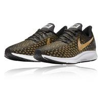 Nike Air Zoom Pegasus 35 para mujer zapatillas de running  - HO18