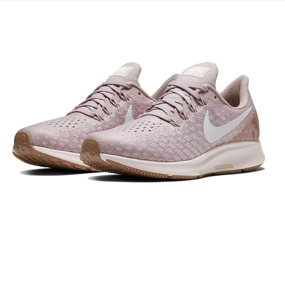 new style a5641 1b410 Nike Air Zoom Pegasus 35 Womens Running Shoes - HO18 - 30% Off   SportsShoes.com