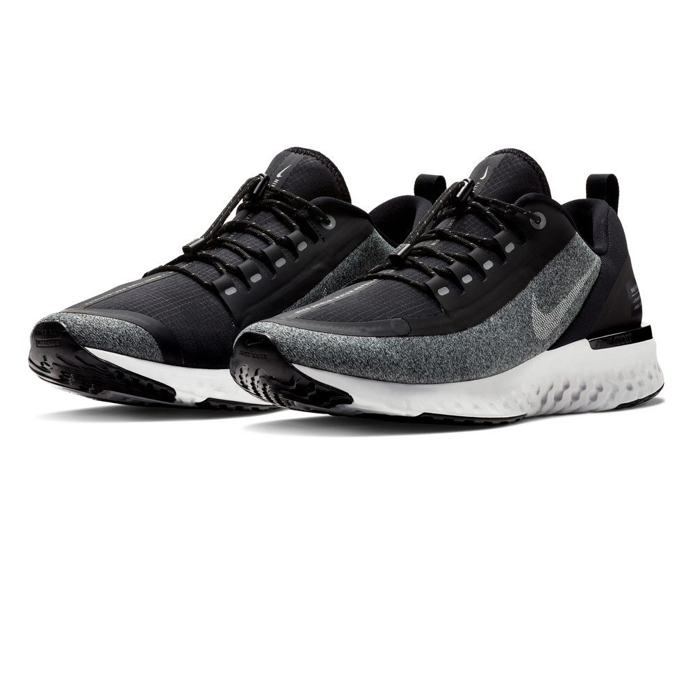 f1f720bc11afd Nike Odyssey React Shield Women s Running Shoes - HO18 - 50% Off ...