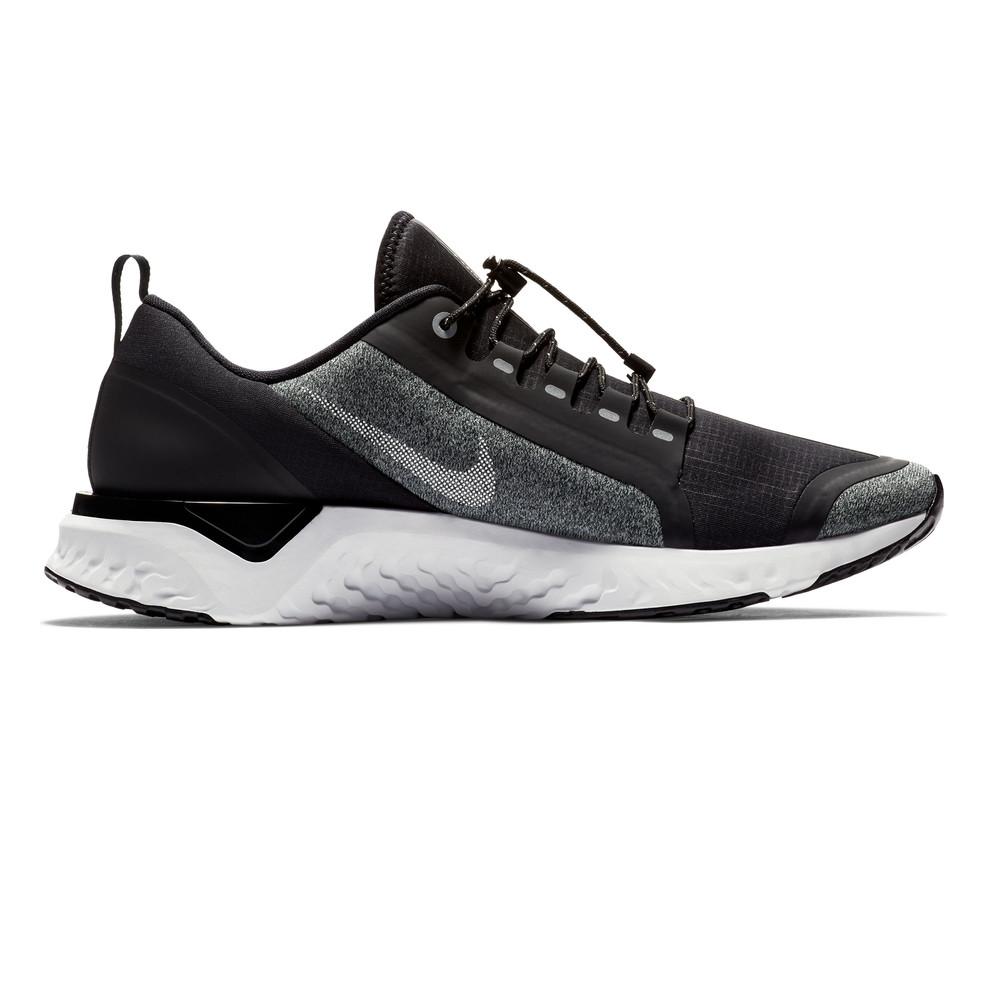 Nike Odyssey React Shield Women's Running Shoes - HO18