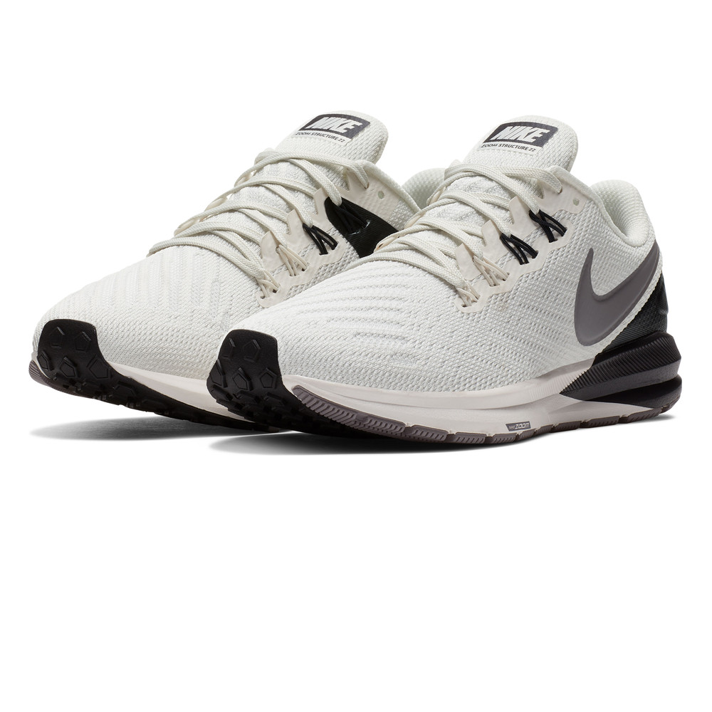 c80cb2d17c9 Nike Air Zoom Structure 22 Women s Running Shoes - HO18. RRP £104.95£62.97  - RRP £104.95