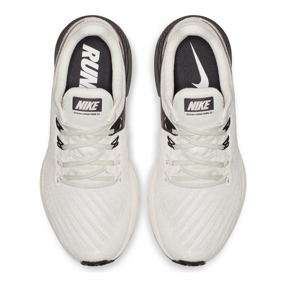 5f0055f26edd Nike Air Zoom Structure 22 Women s Running Shoes - HO18 - 30% Off ...