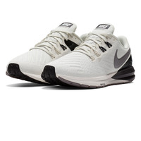 f5f0602d06ca7 Nike Air Zoom Structure 22 Women s Running Shoes - HO18