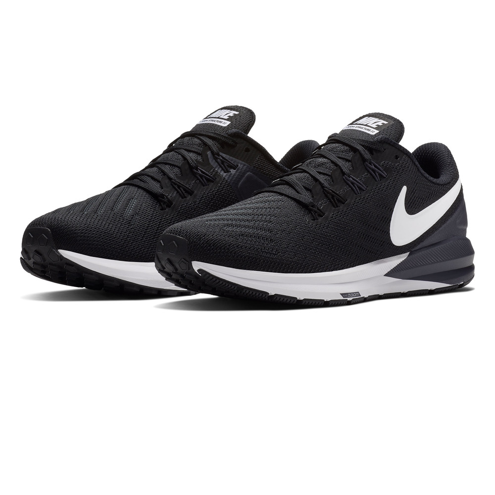 Nike Air Zoom Structure 22 Damen laufschuhe SP20