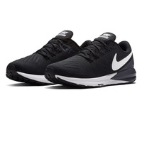 Nike Air Zoom Structure 22 para mujer zapatillas de running  - HO18