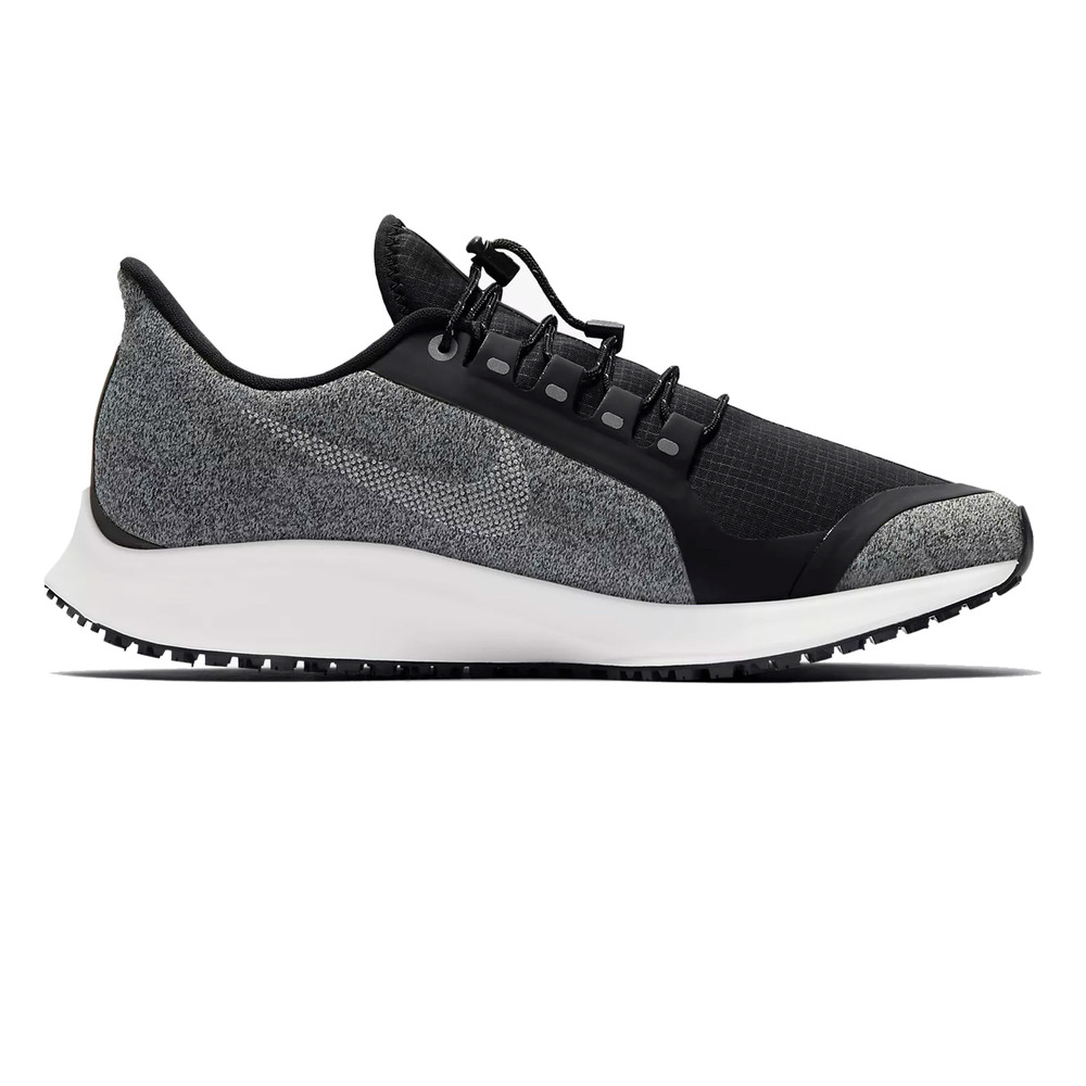 Nike Air Zoom Pegasus 35 Shield Women s Running Shoes - HO18 - 30 ... a6cd56a8e