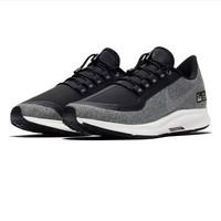 Zapatillas de Running Para Mujer Nike Air Zoom Pegasus 35 Shield - HO18
