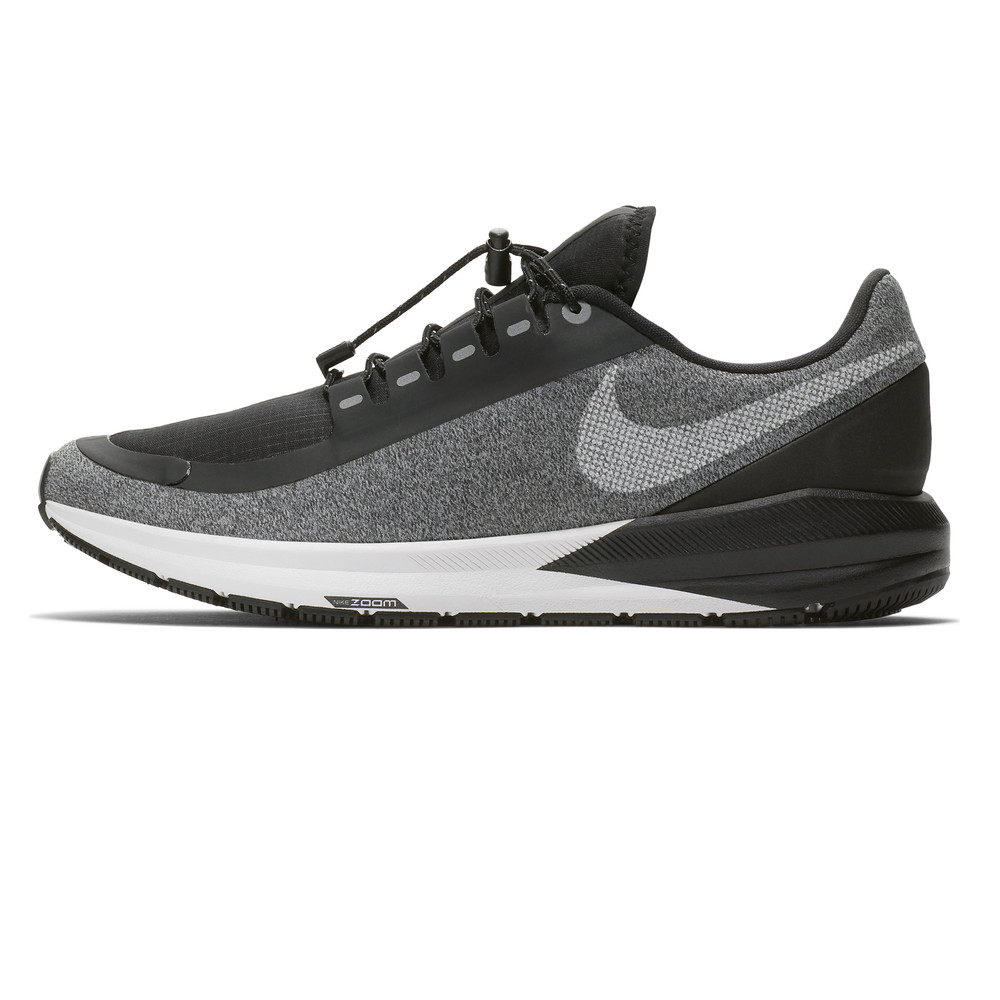 417541a9cc82 Nike Air Zoom Structure 22 Shield Women s Running Shoes - HO18 - 40 ...