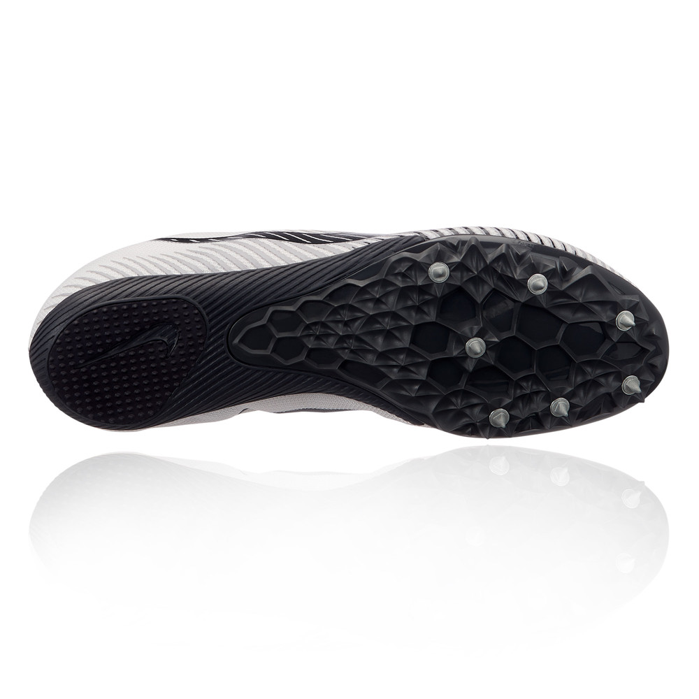Nike Zoom Rival M 9 femmes Track chaussures à pointes FA19