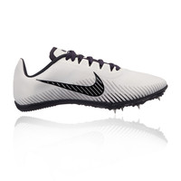 Nike Zoom Rival M 9 para mujer Track clavos - SP19