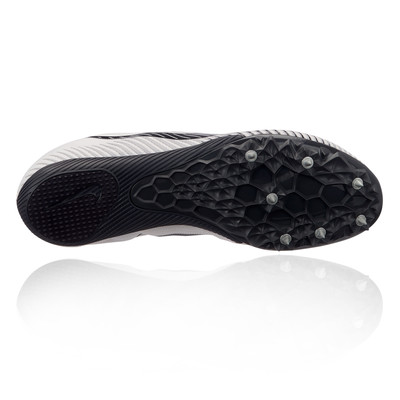 Nike Zoom Rival M 9 Women's Track Spikes - FA19