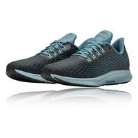 Nike Air Zoom Pegasus 35 Women s Running Shoes - HO18 904ec7619085