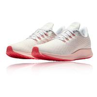 2ad50644d5f57 Nike Air Zoom Pegasus 35 Women s Running Shoes - HO18