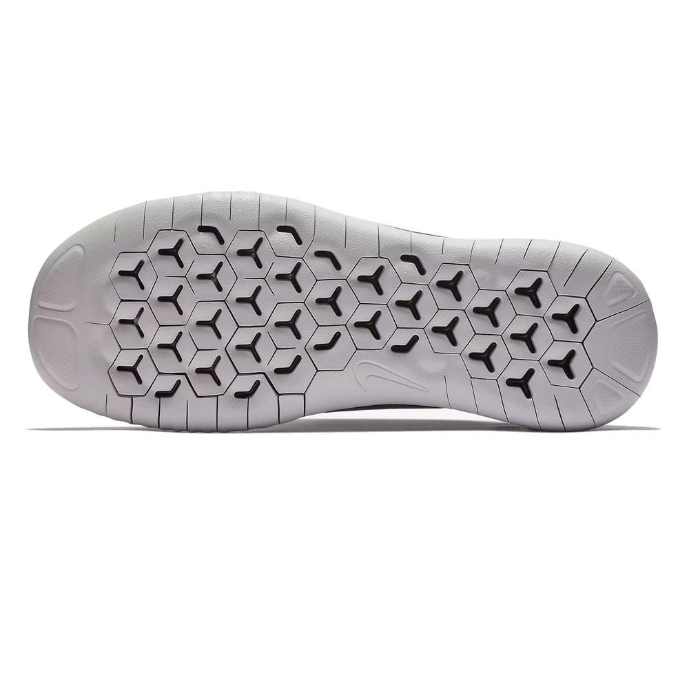 120e30242e40 Nike Free RN 2018 Shield Damen laufschuhe - HO18 - 50% Rabatt ...