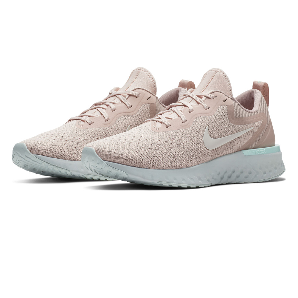 517ab09f78747 Nike Odyssey React Women s Running Shoes - HO18. RRP £114.95£59.95 - RRP  £114.95