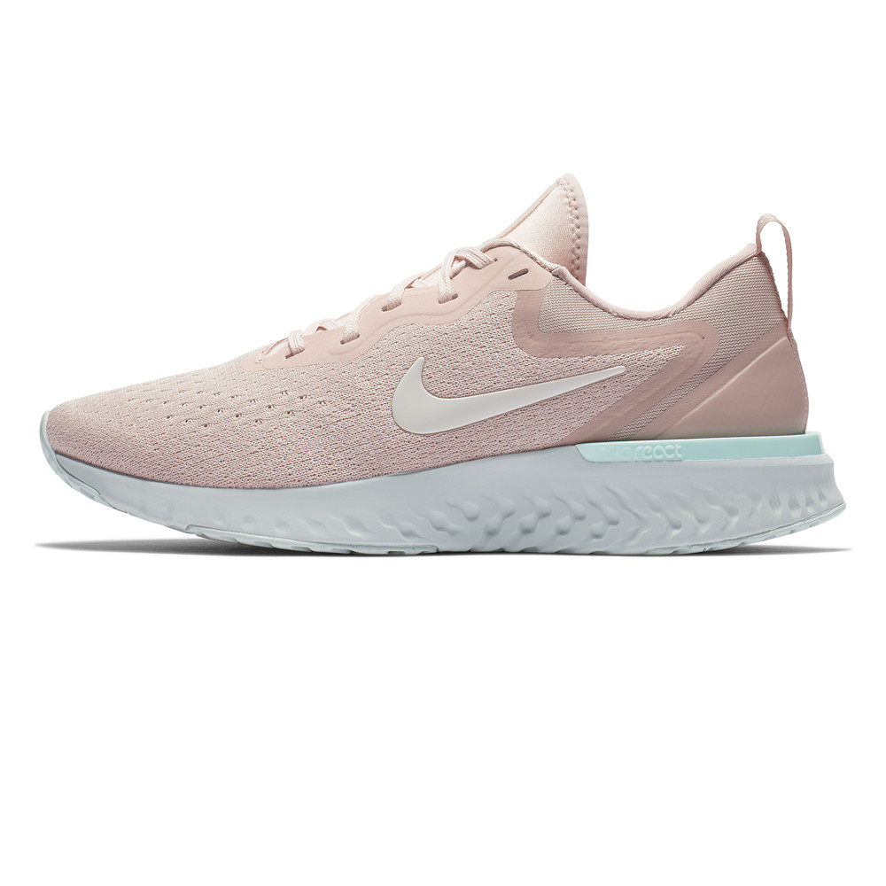8c05b3934979 Nike Odyssey React Women s Running Shoes - HO18 - 48% Off ...