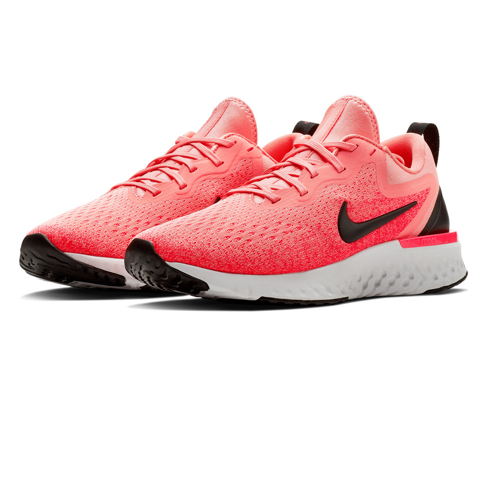 b5ac55629653 Nike Odyssey React Women s Running Shoes - HO18. RRP £114.95£59.95 - RRP £ 114.95