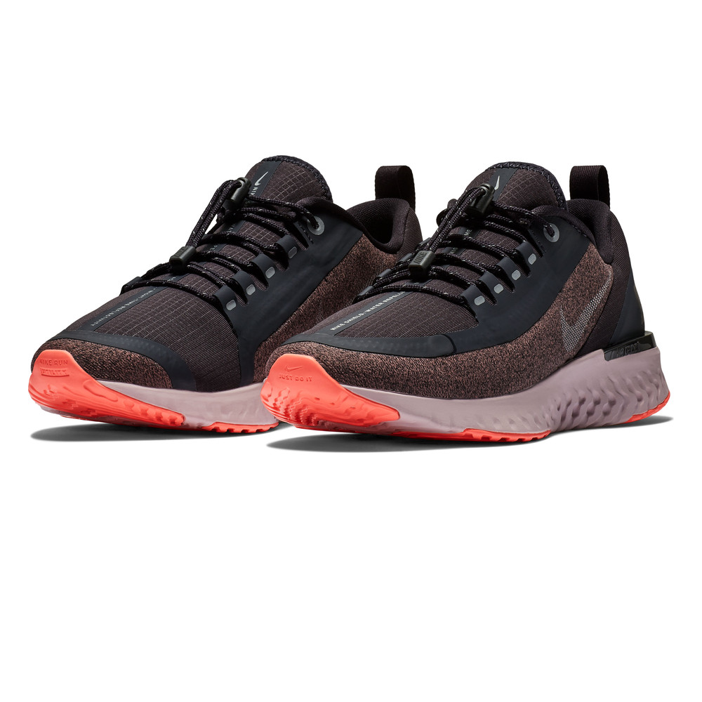 newest collection 3c376 6d1ee Nike Odyssey React Shield Women s Running Shoes - HO18 - 40% Off    SportsShoes.com