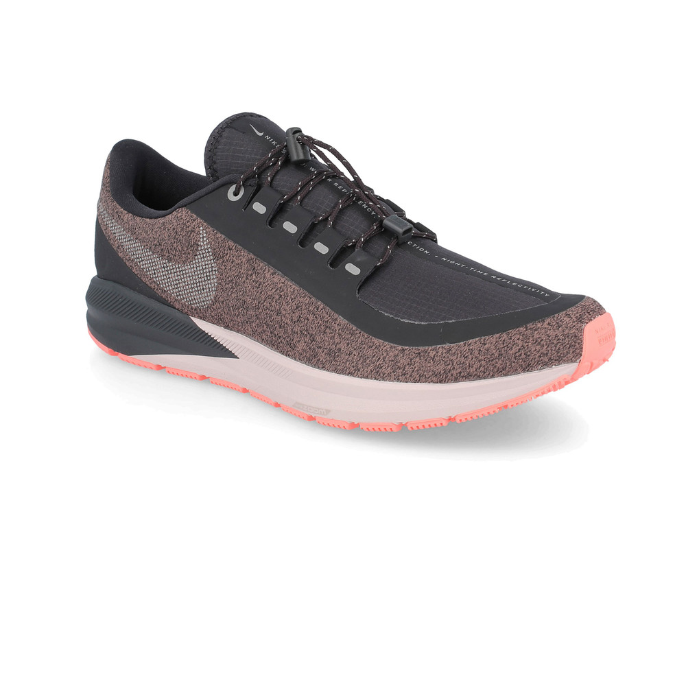 Nike Air Zoom Structure 22 Shield femmes chaussures de running HO18