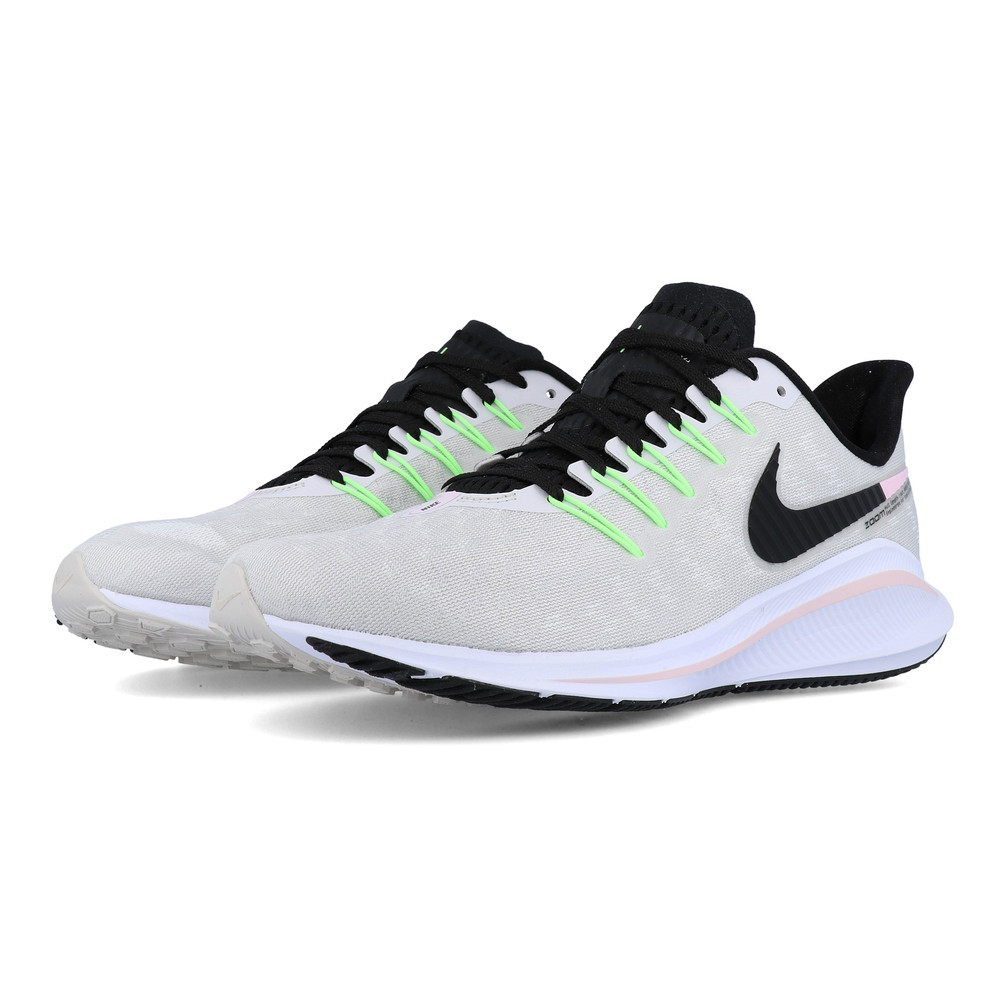 Nike Air Zoom Vomero 12 | Women's Fit Expert Review