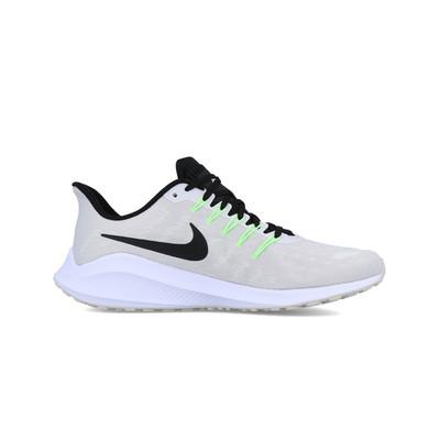 Nike Air Zoom Vomero 14 para mujer zapatillas de running  - SP19