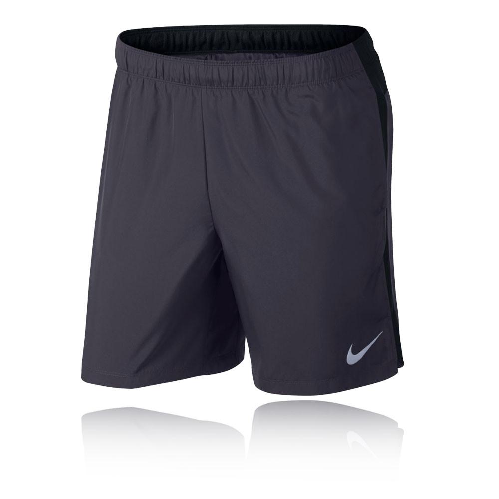 online retailer 2ce52 257f6 Nike Challenger 7 ...