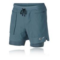 Nike Flex Stride Running Shorts - HO18