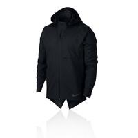 Nike AeroShield Running Jacket - HO18