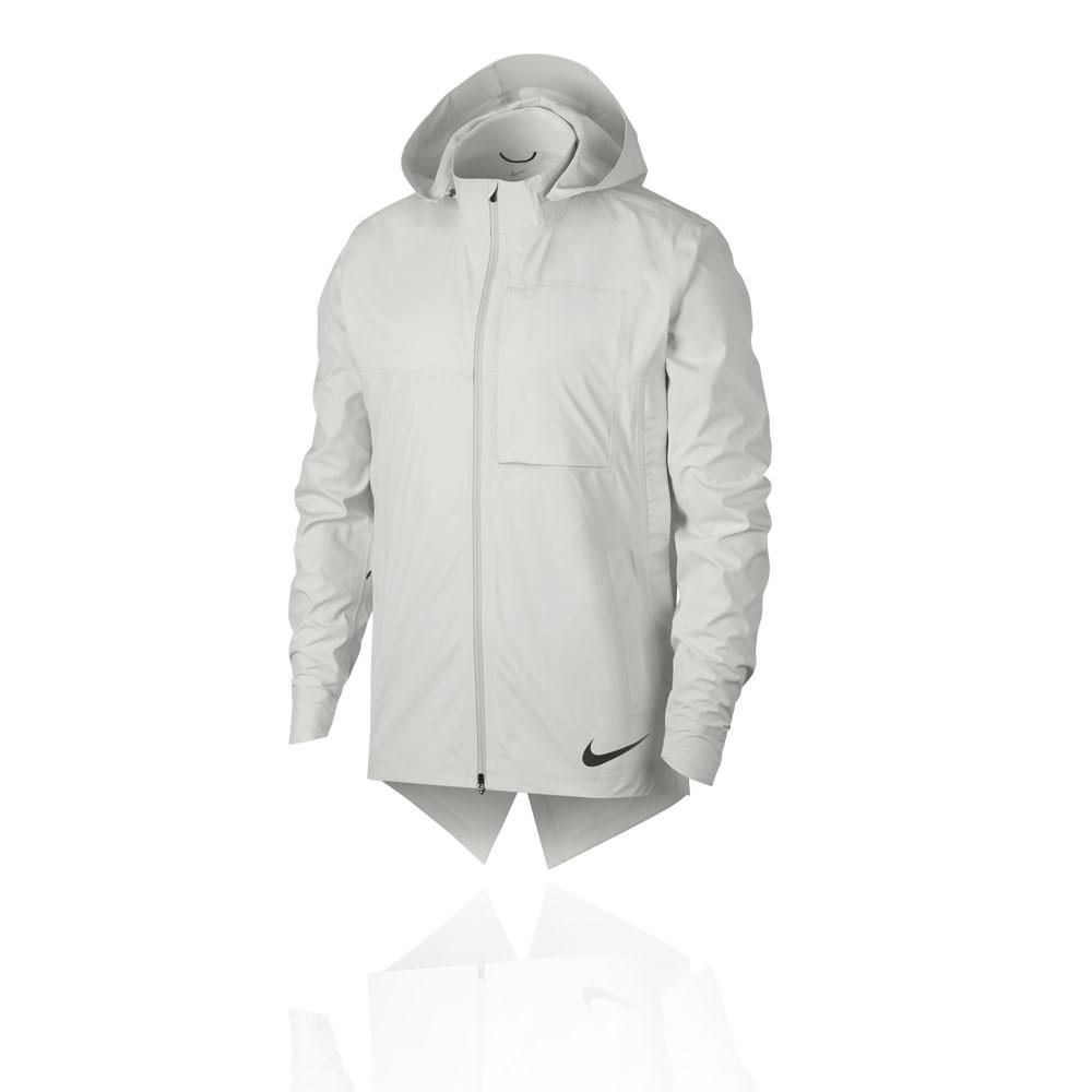0c6be9e187 Nike AeroShield giacca da corsa - HO18