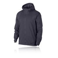 Nike Zonal AeroShield Running Jacket - HO18