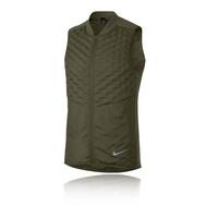 Nike Aeroloft Running Vest - HO18