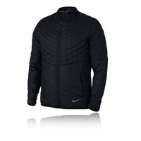 Nike Aeroloft Running Jacket - HO18