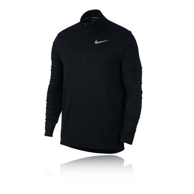 Nike Sphere Element Half Zip Running Top - SP19