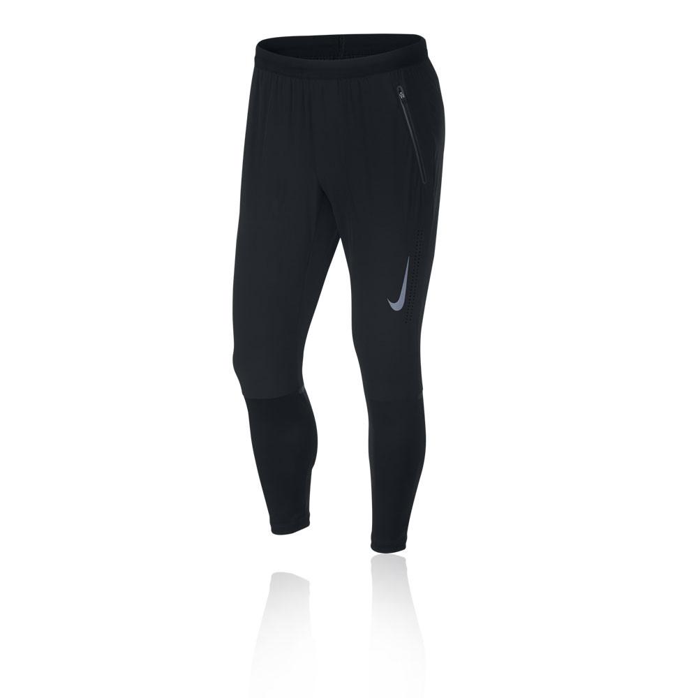 Nike Ho18 Running Nike Ho18 Running Swift Pantalons Nike Swift Swift Pantalons mN8nw0