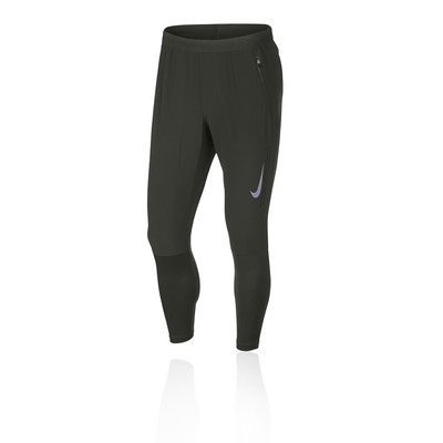 Nike Swift Running Pants - HO18