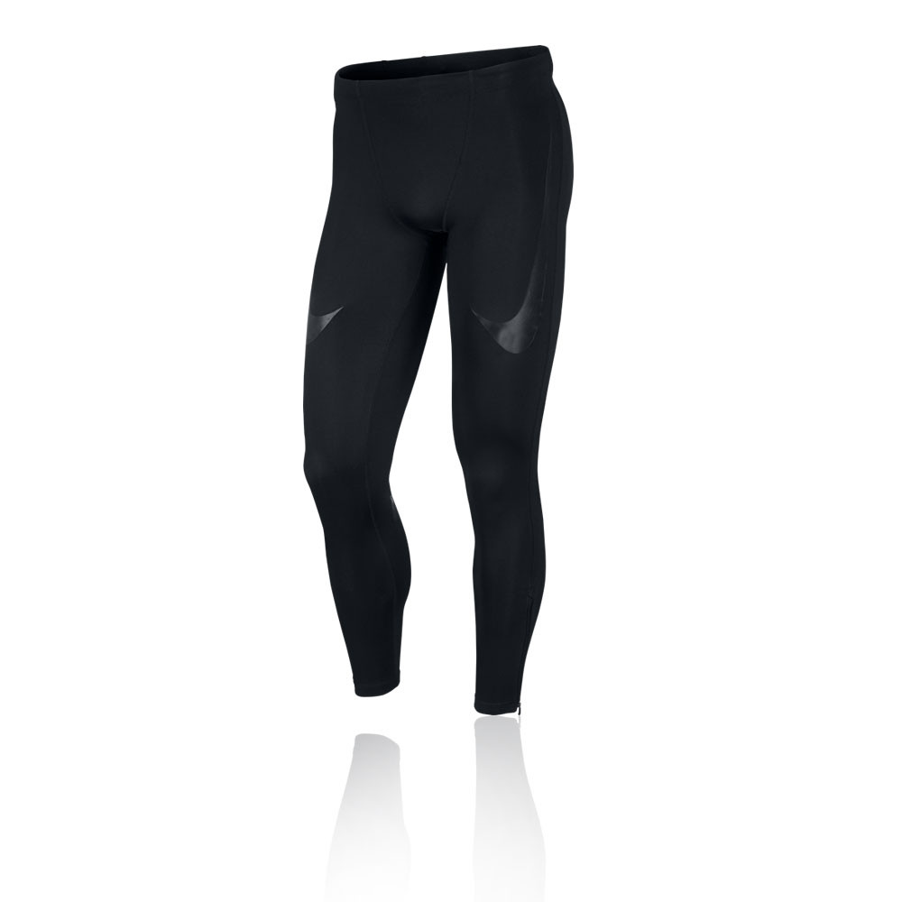 Nike Graphic 2.0 Running Tights - HO18